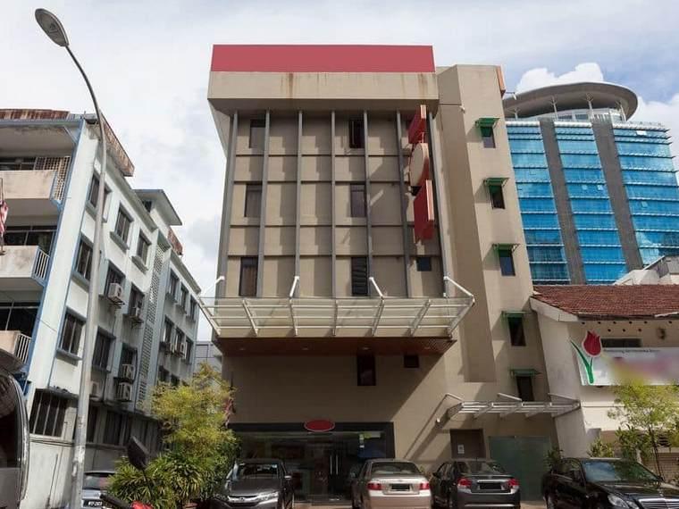 Wira Kuala Lumpur