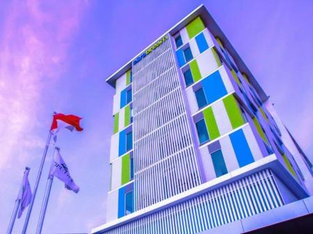 Citradream Cirebon