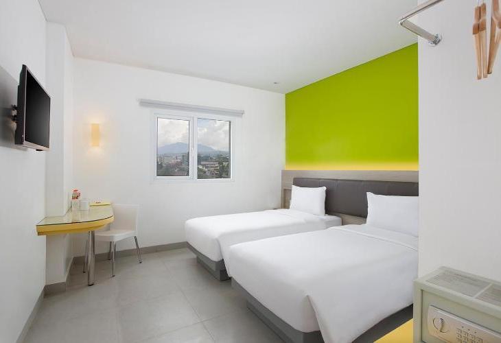 Amaris Hotel Setiabudhi