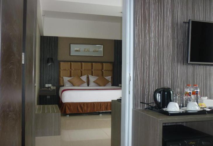 Travello Bandung