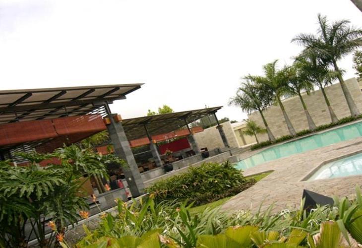 Grand Lembang
