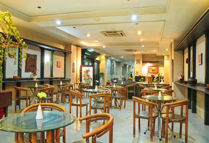 Banyuwangi Sintera Hotel