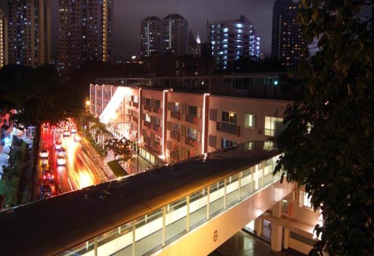 Link Singapore