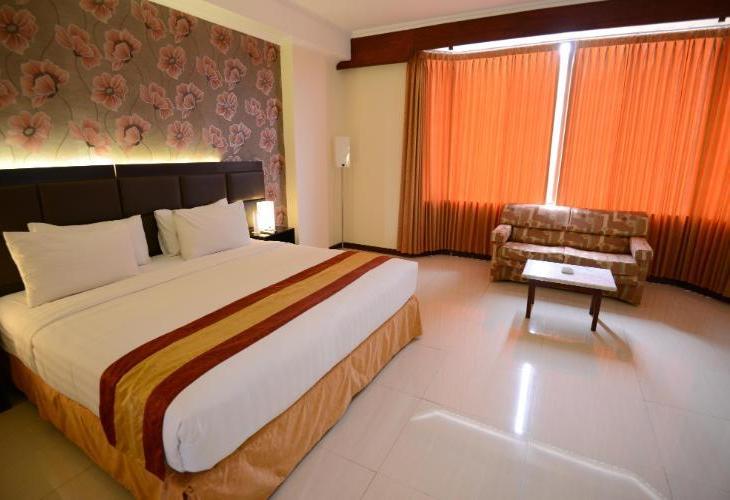 Grand Surabaya