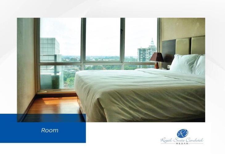 Royal Suite Condotel