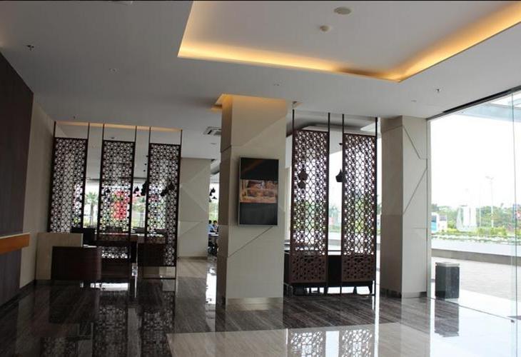 Wing Kualanamu
