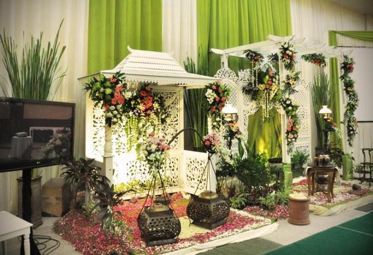 Pandanaran Semarang