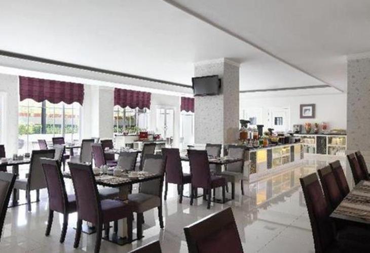 Dafam Semarang