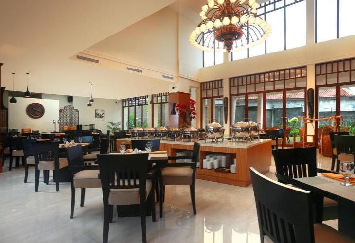 Wimarion Semarang