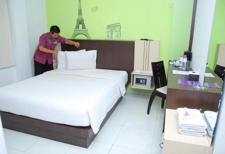 Dalu Semarang
