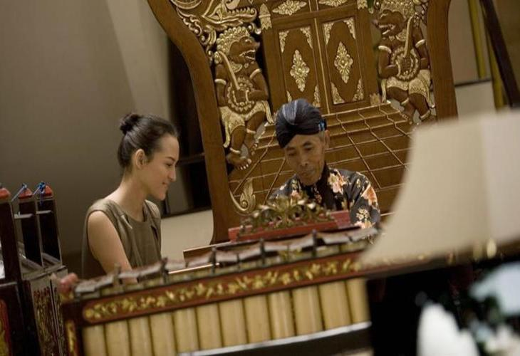 Santika Premiere Yogyakarta