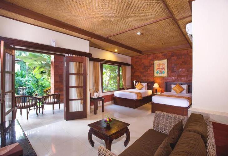 Rama Phala Resort and Spa