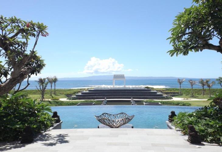 Rumah Luwih Bali