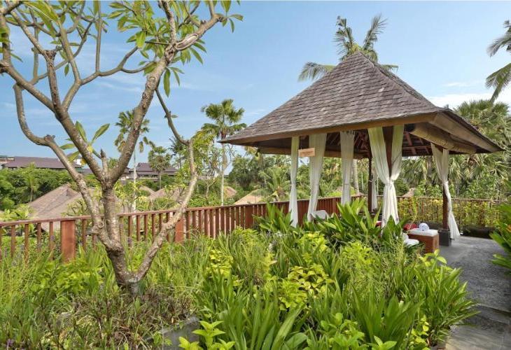 Legian Beach Hotel Berada Di Jalan Melasti Badung Bali Akomodasi Ini Bisa Menjadi Pilihan Tepat Bagi Tamu Yang Menginginkan Sejuknya Suasana Tropis