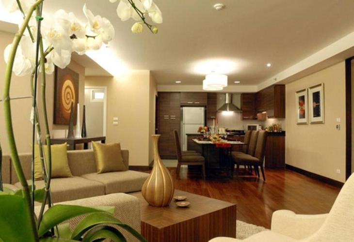 Narathiwas Residence