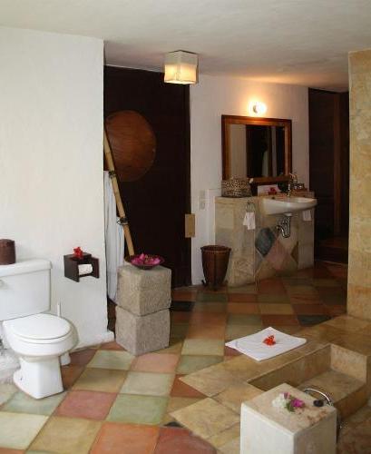 kaMAYA Resort and Villas