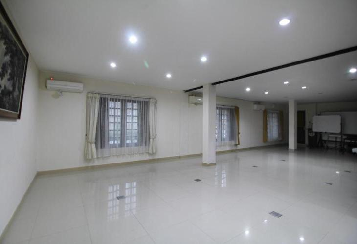 Airy Dago Tubagus Ismail Delapan 39 Bandung Is A Accommodation In Good Neighborhood Which Located At
