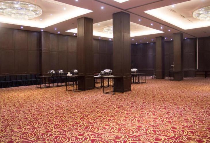 Cemerlang Hotel Bandung