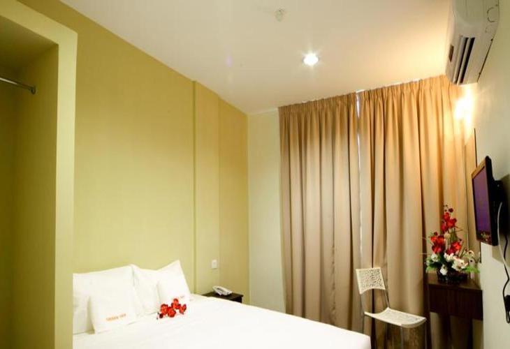 Grand Inn Penang