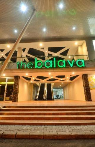 The Balava