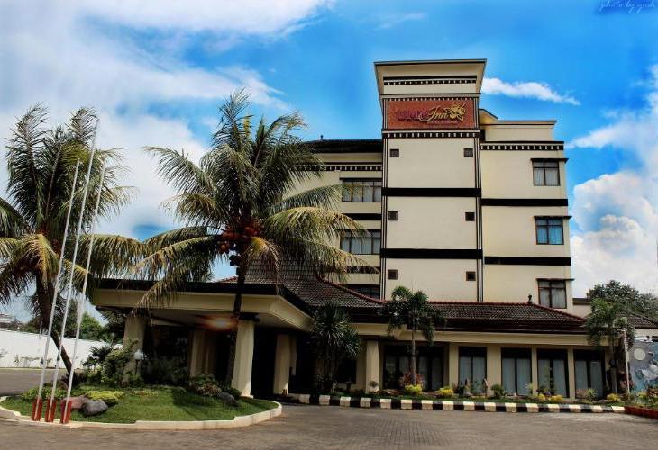 UMM Inn Malang
