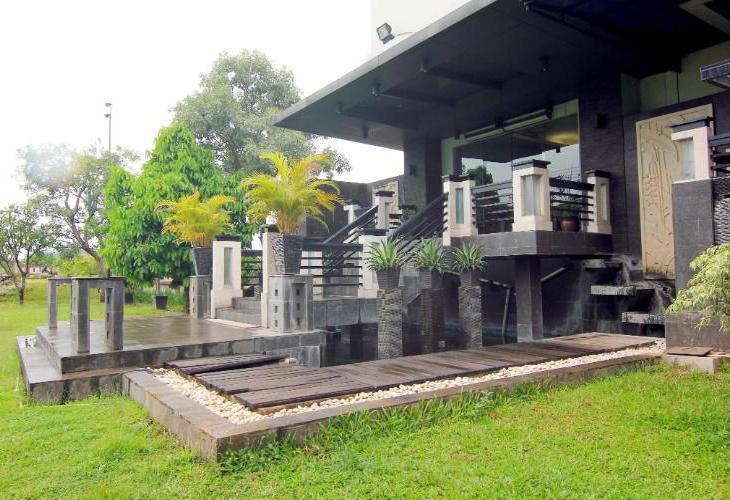 Amalia Lampung
