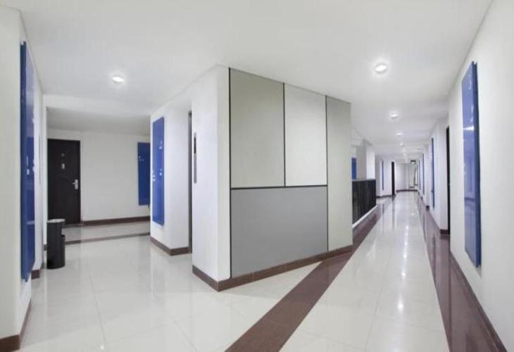 Amaris Bandara Soekarno Hatta