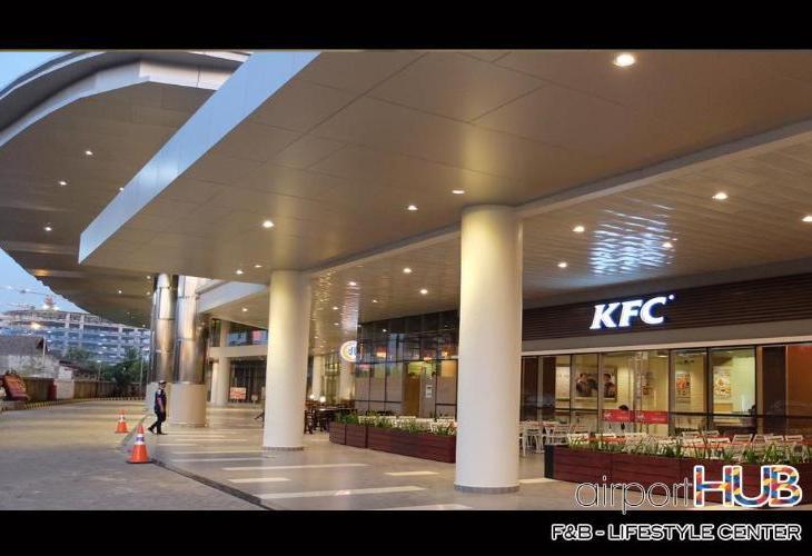 Swiss Belhotel Airport Jakarta