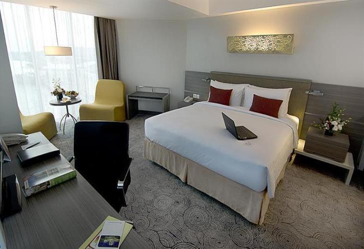 Swiss Belhotel Balikpapan