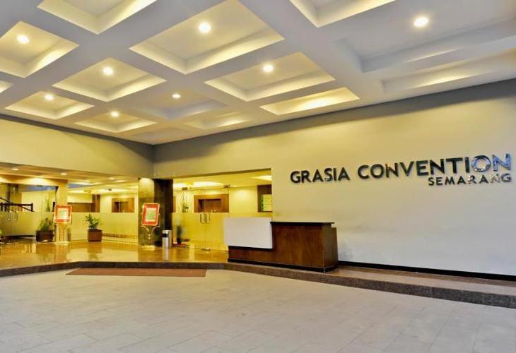 Grasia