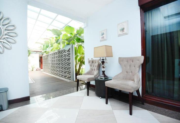 Airy Gasibu Aria Jipang 6 Bandung Is Located In Area City Dago