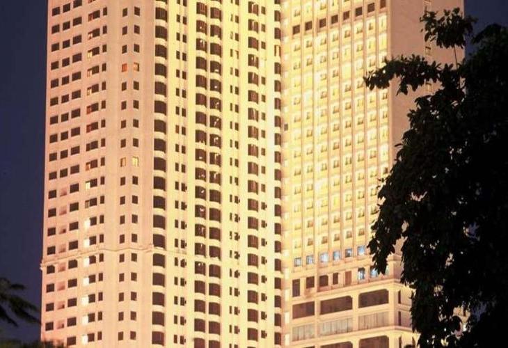 Dynasty Kuala Lumpur