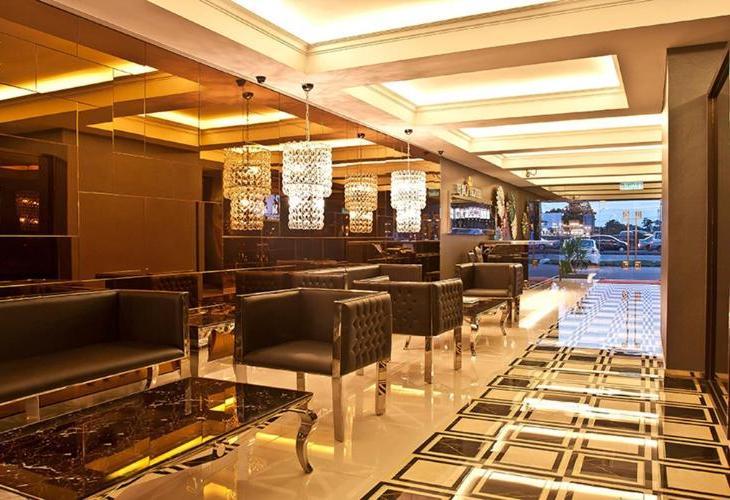 Euro plus Hotel