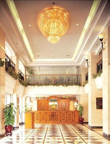 Sintra Macau