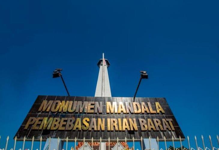 Amaris Hertasning Makassar