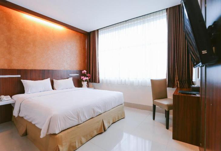 Grand Celino Makassar