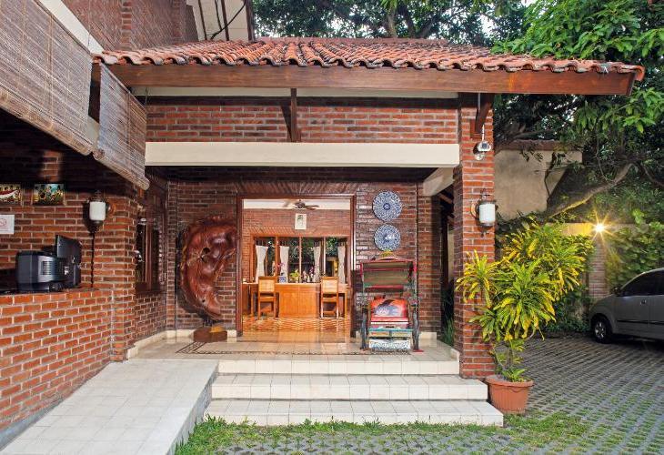 Duta Garden Yogyakarta