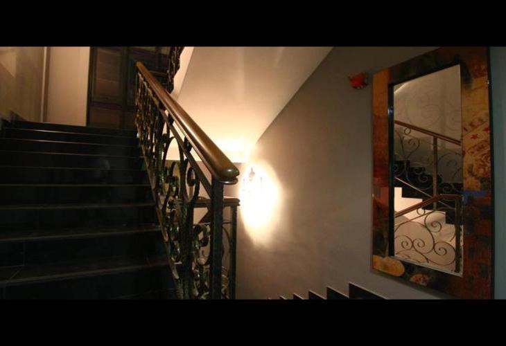 Arenaa Mountbatten