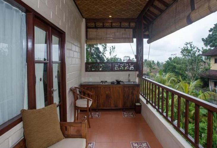 Munari Resort and SPA