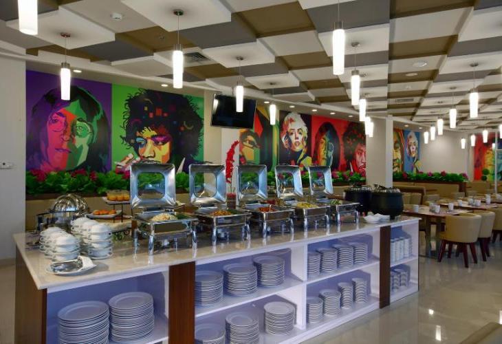 Favehotel Pekanbaru