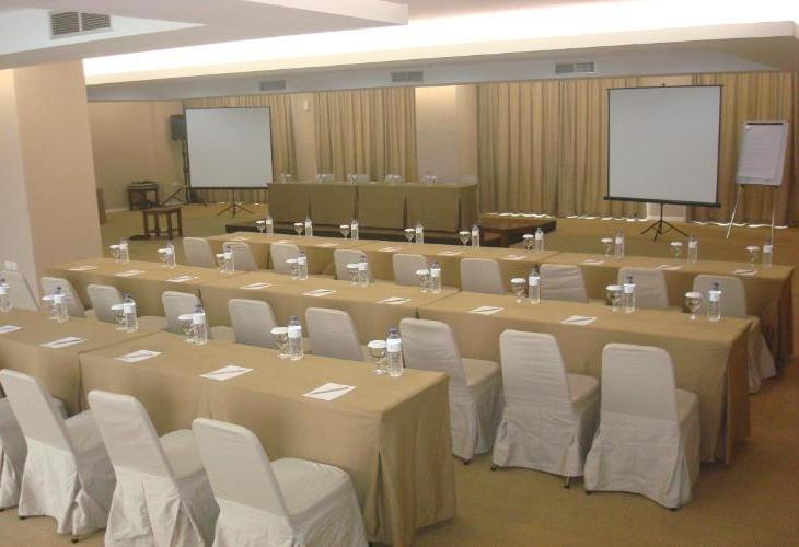 Dafam Pekanbaru Riau