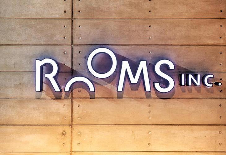 Rooms Inc Semarang