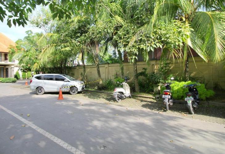 Airy Ahmad Yani Bunyamin Permai 3 Banjarmasin