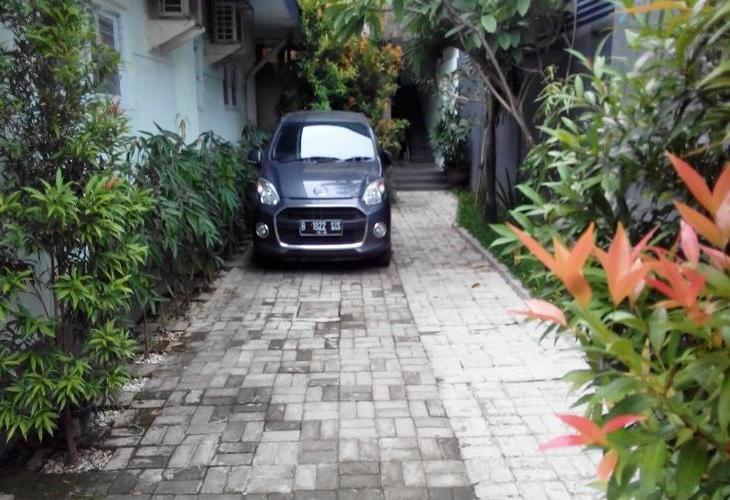 Makassar Breeze Place Residence