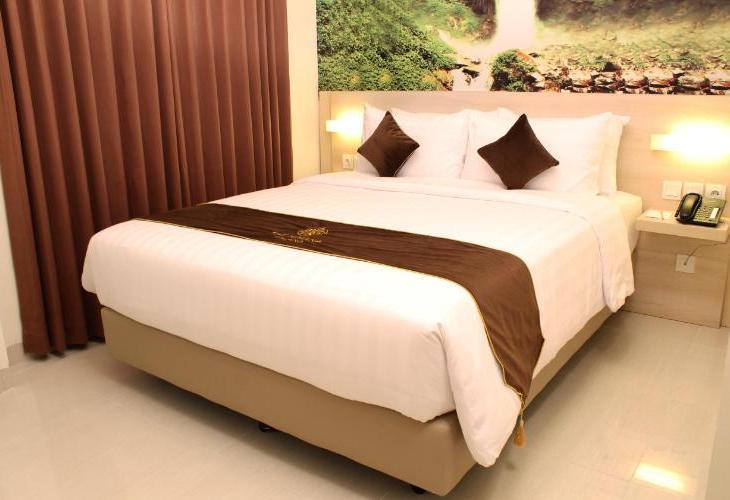 The Himana Hotel