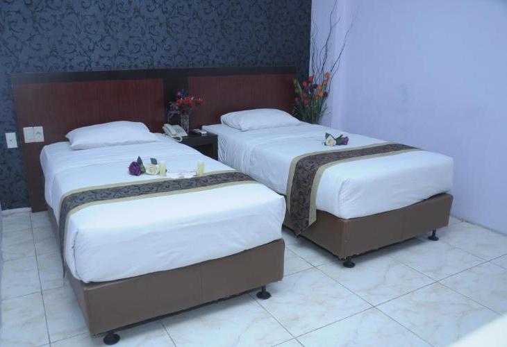 Griya Hotel Medan