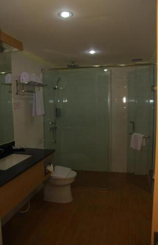 D Grande Hotel