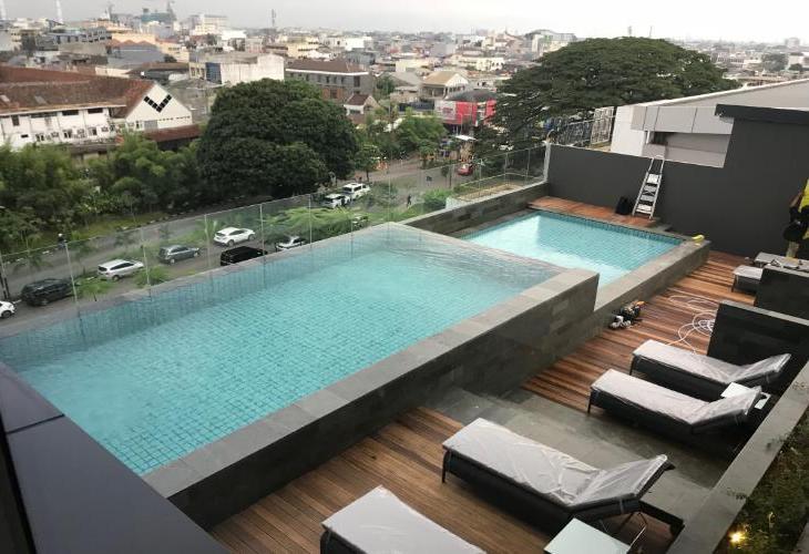 promo hotel murah di bandung mulai dari 129 000 hotelmurah com rh hotelmurah com