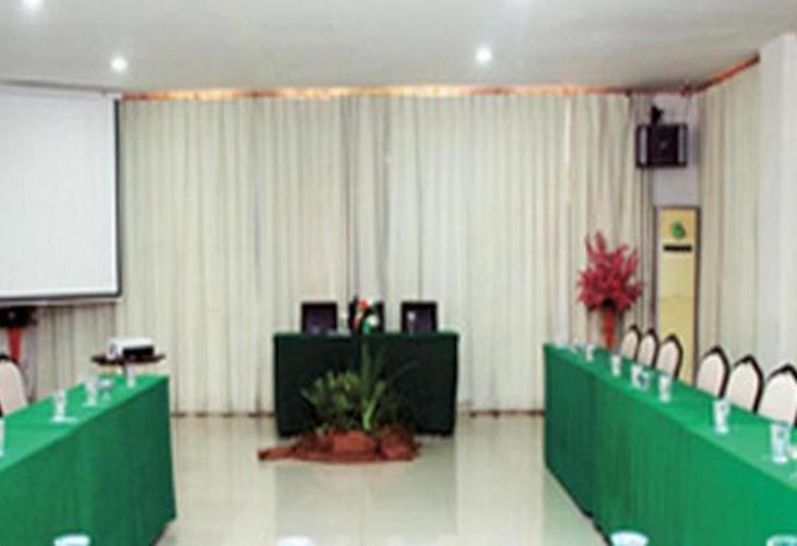 Gran Central Manado