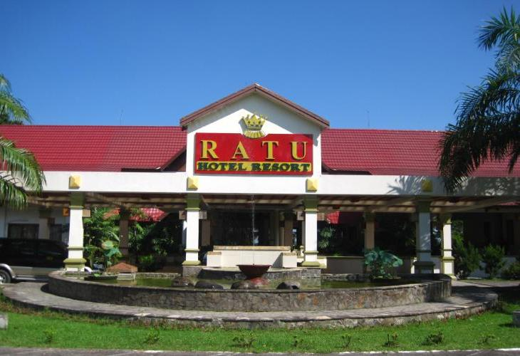 Ratu Resort